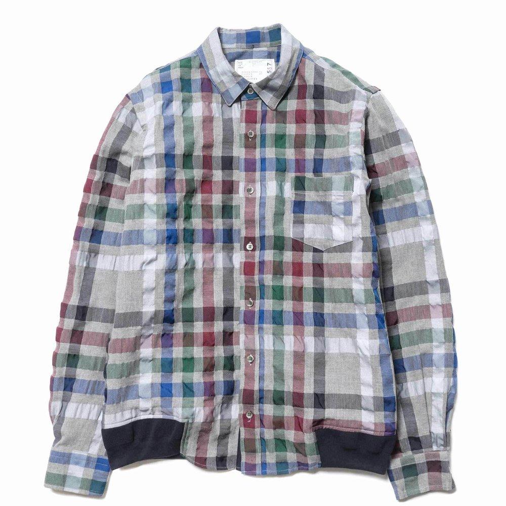 Sacai-Sucker-Check-Shirt-GRAY-CHECK-1_2048x2048.jpg