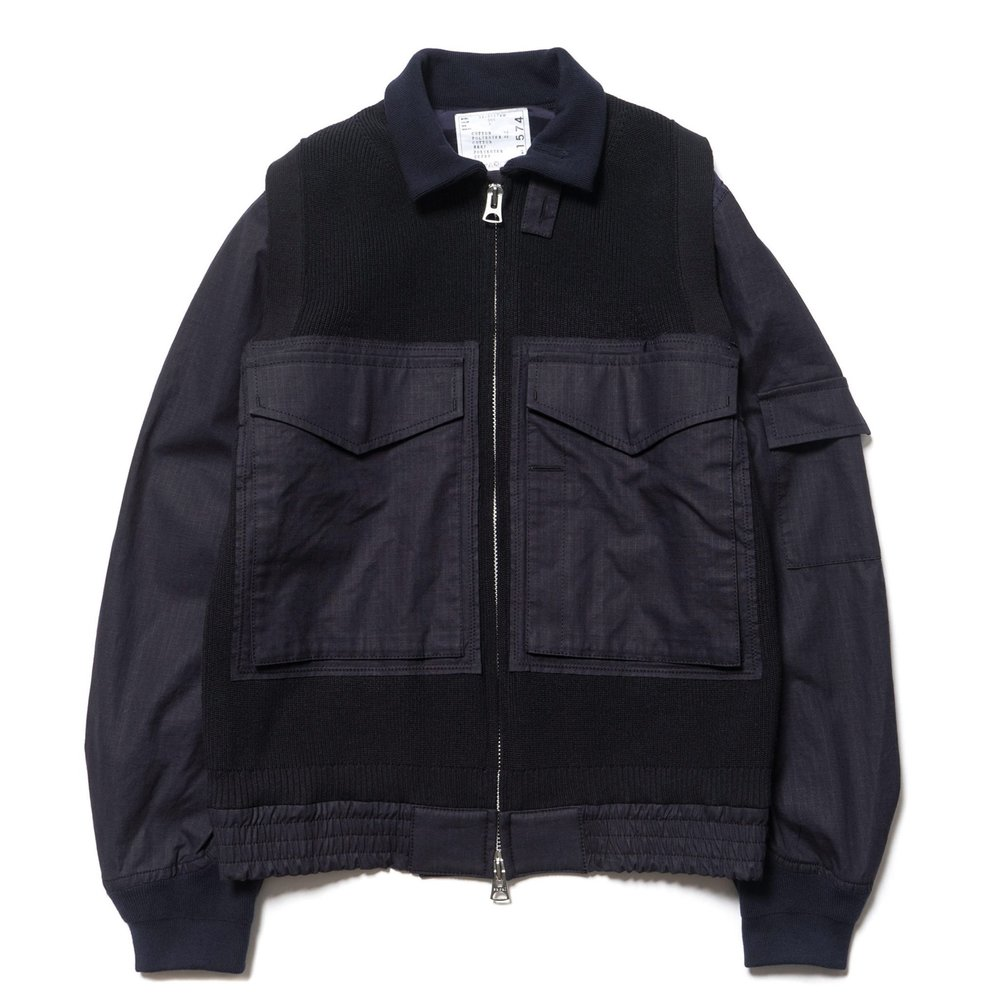 Sacai-Sport-Knit-Jacket-BLACK-x-NAVY-1_2048x2048.jpg