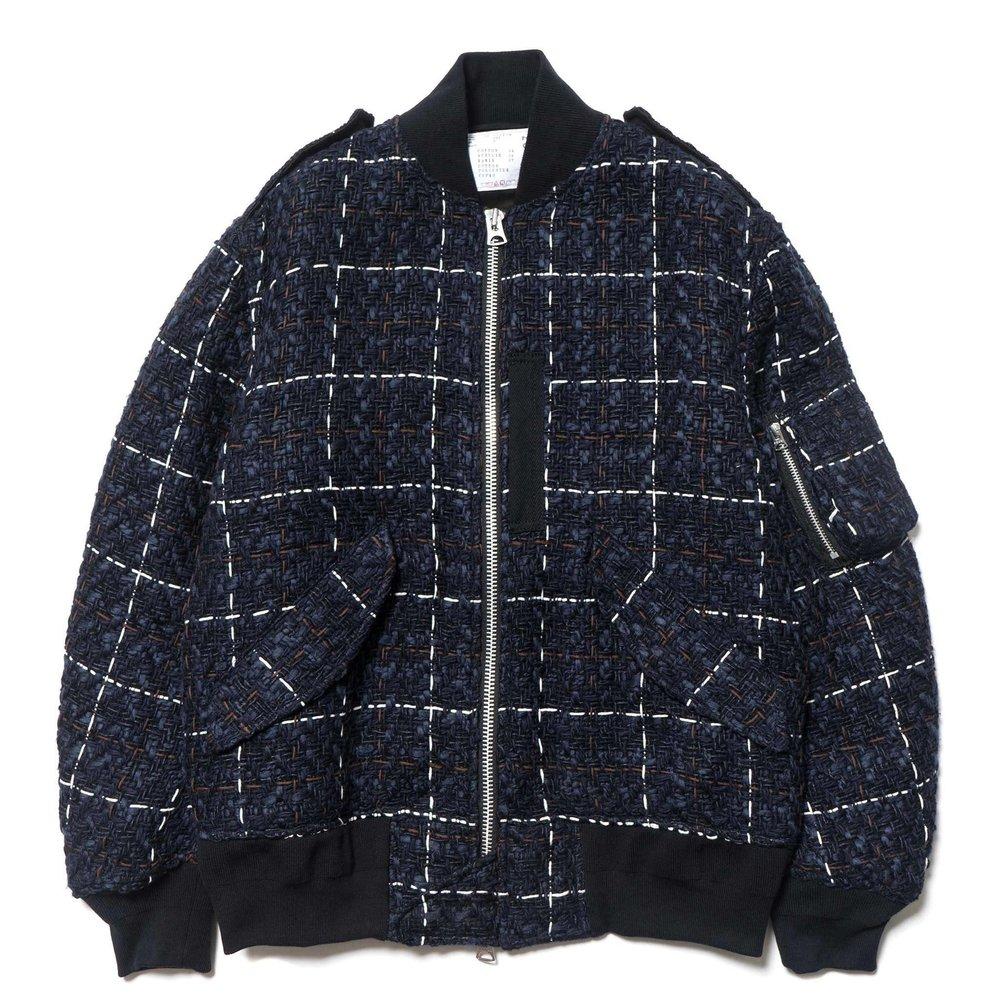 Sacai-Tweed-Jacket-NAVY-1_2048x2048.jpg