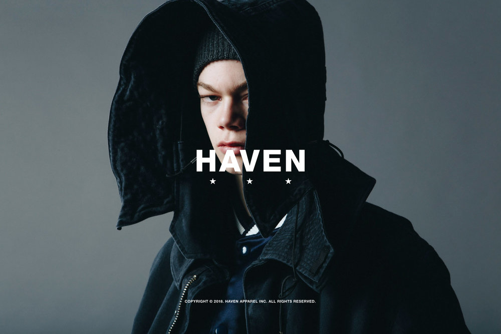 HAVEN-Delivery-2-Editorial-8.jpg