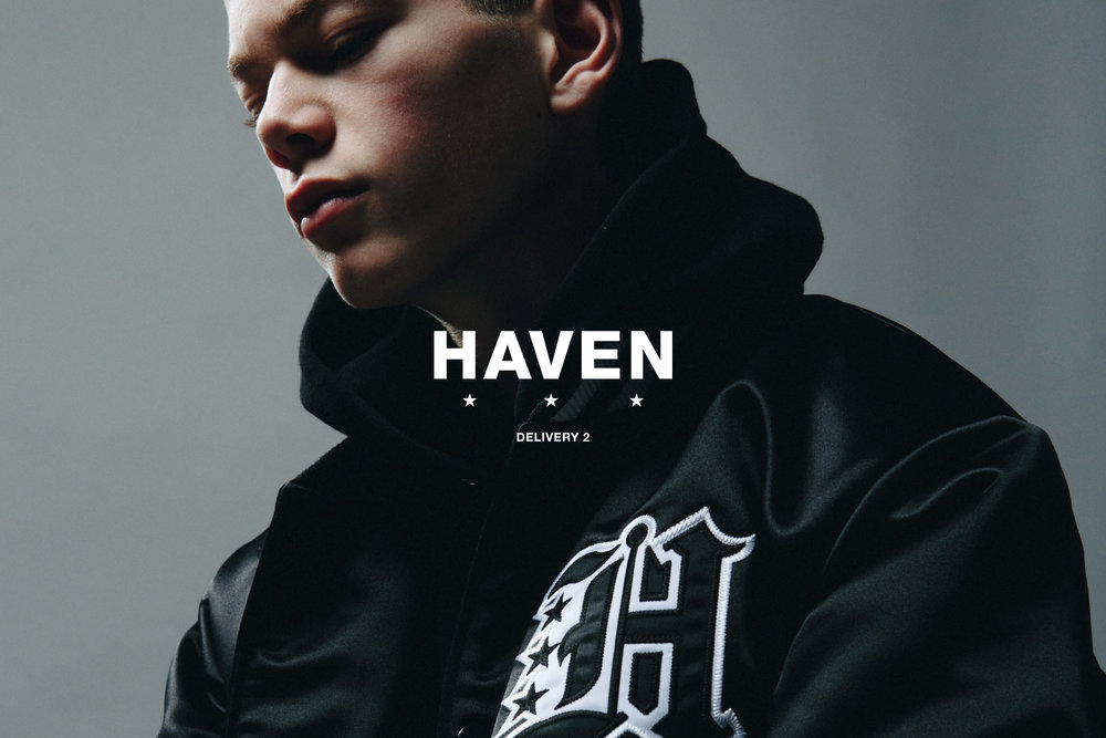 HAVEN-Delivery-2-Editorial-1.jpg