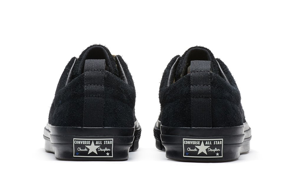 madness-converse-one-star-release-date-003.jpg