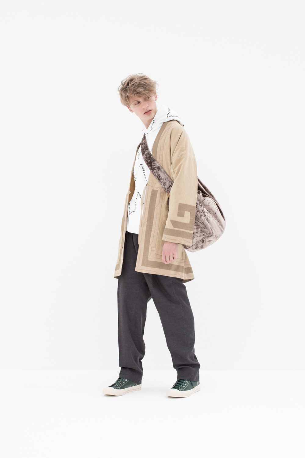 visvim-2018-fall-winter-lookbook-4.jpg