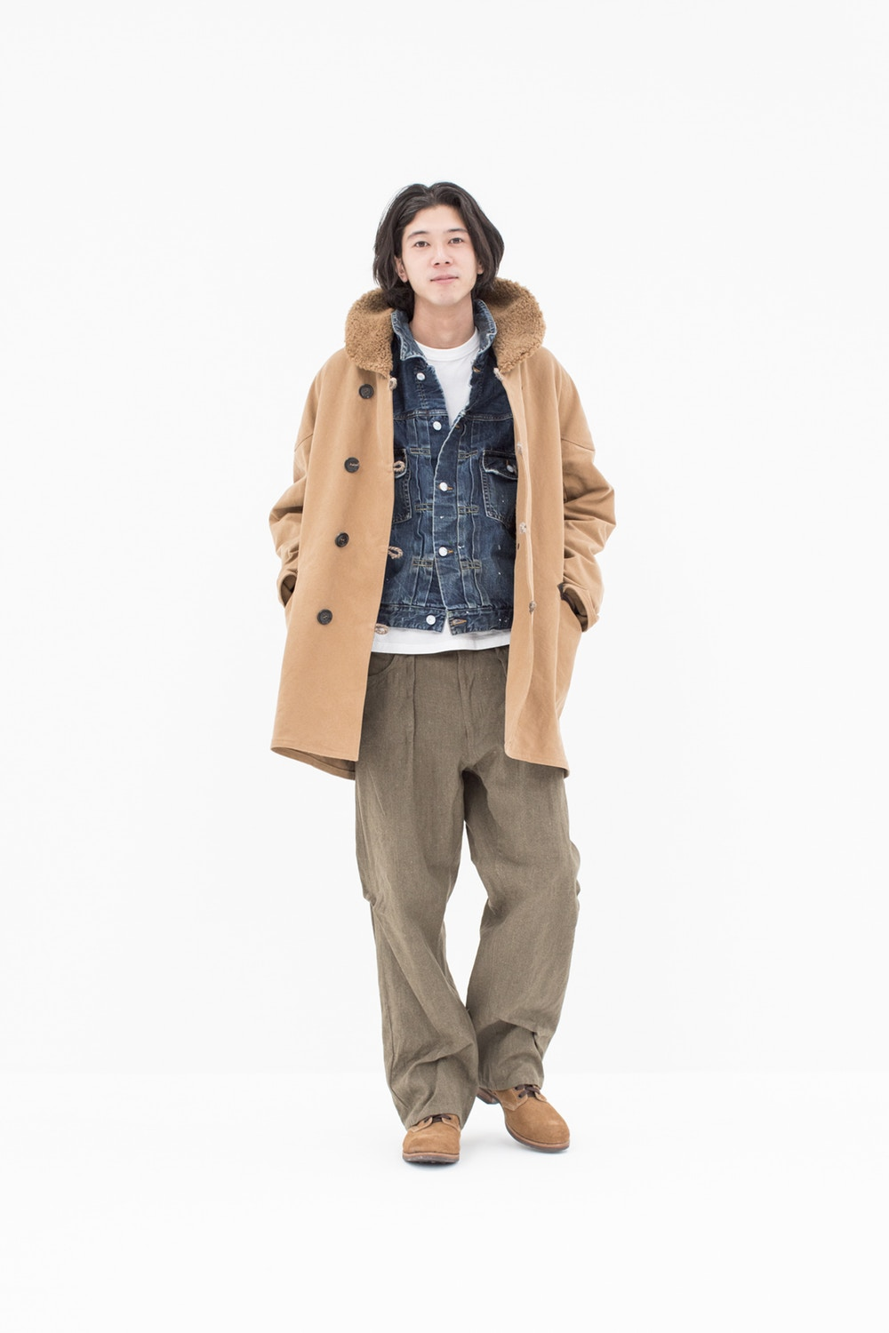 visvim-2018-fall-winter-lookbook-3.jpg