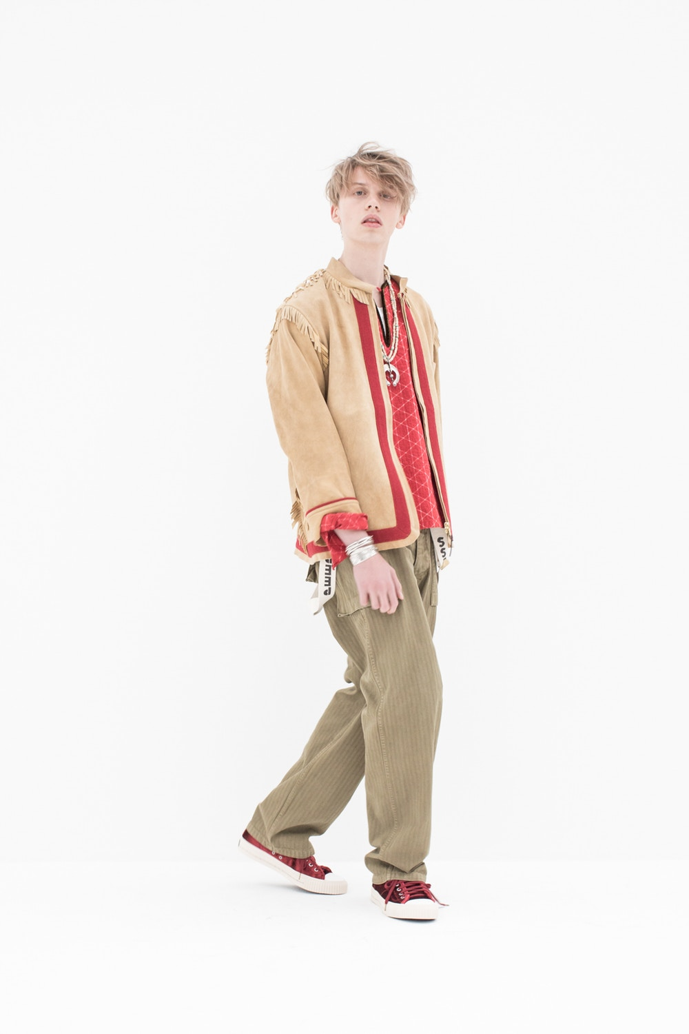 visvim-2018-fall-winter-lookbook-6.jpg