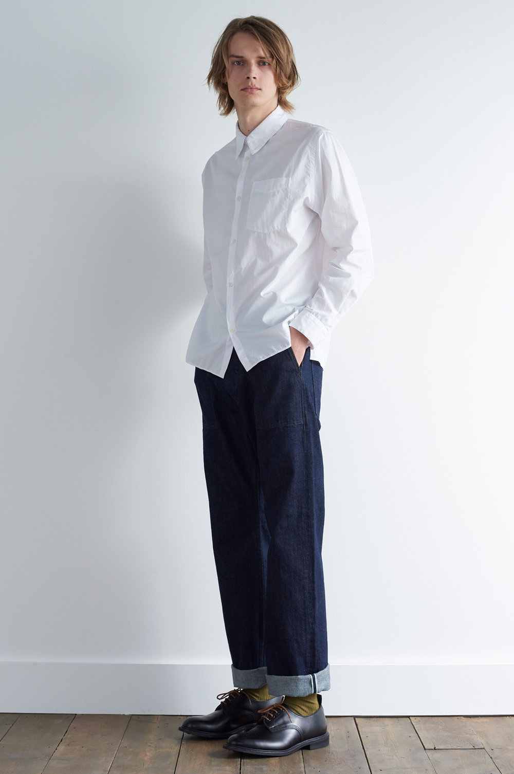 margaret-howell-men-ss18-online-look-30.jpg