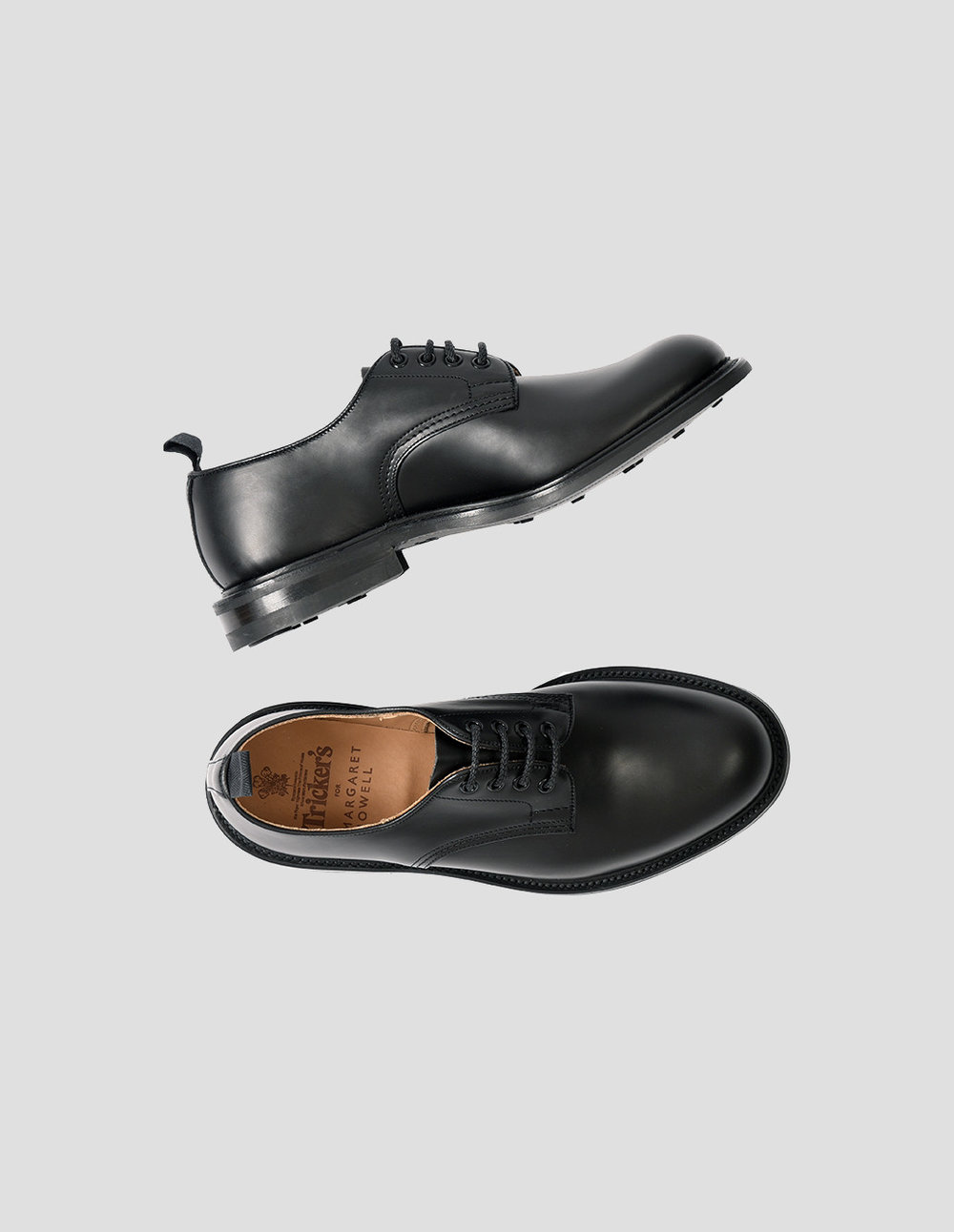 margaret-howell-men-ss18-soft-derby-shoe-bookbinder-leather-black.jpg