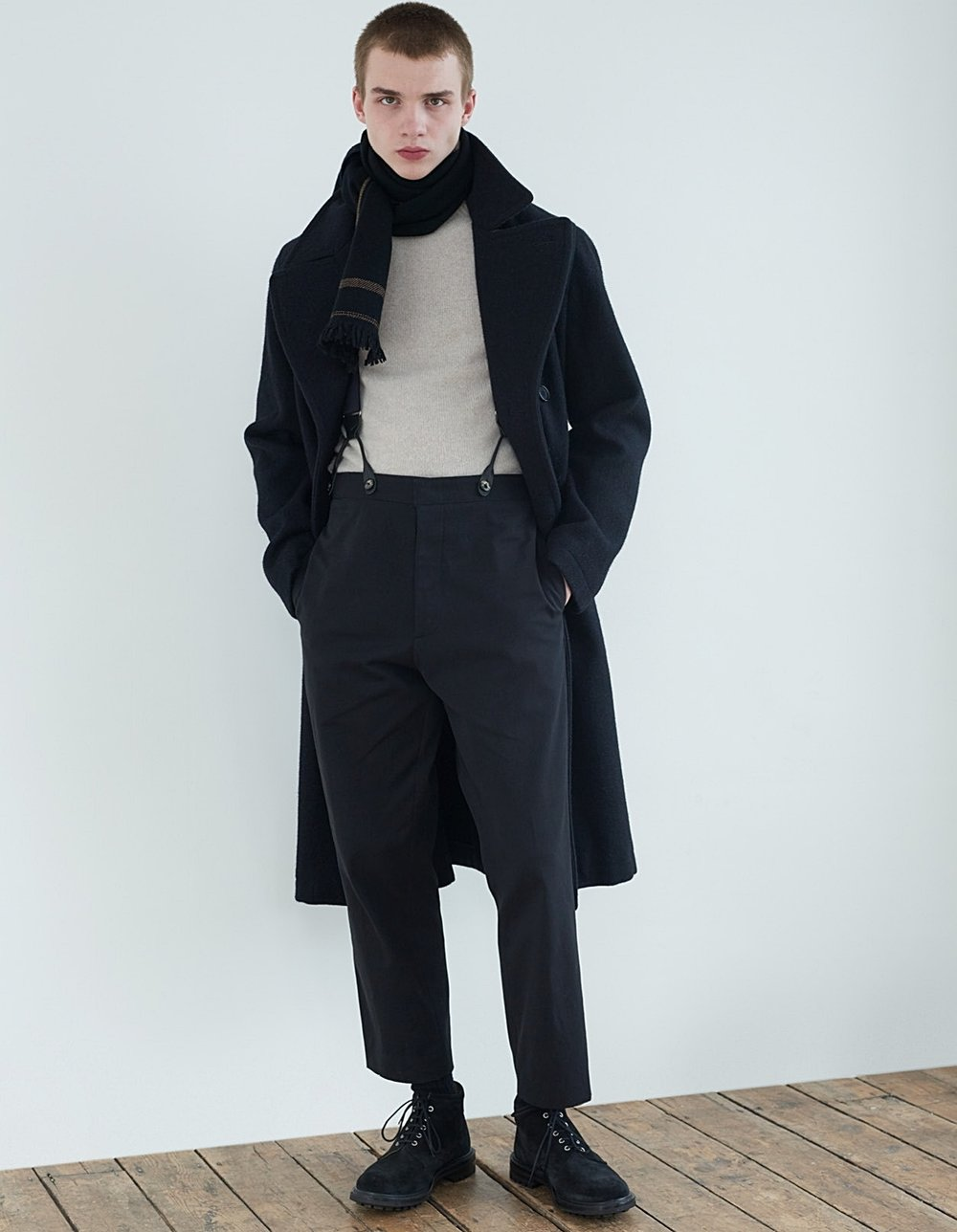 margaret-howell-men-aw17-look-1_1.jpg