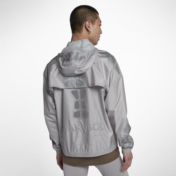 Gyakusou_Hooded_Jacket_2_native_600.jpeg