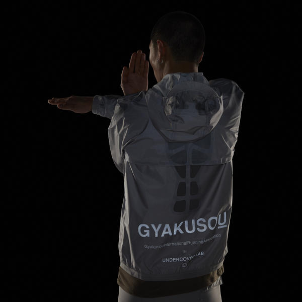 Gyakusou_Hooded_Jacket_4_native_600.jpeg