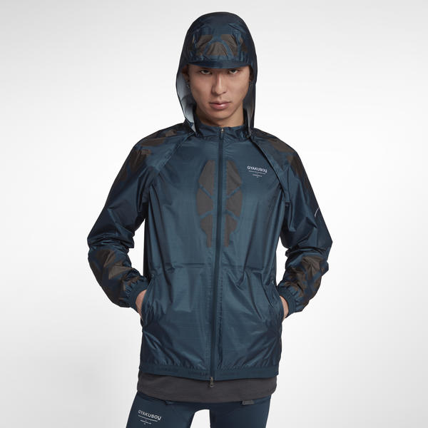Gyakusou_Hooded_Jacket_A_native_600.jpeg