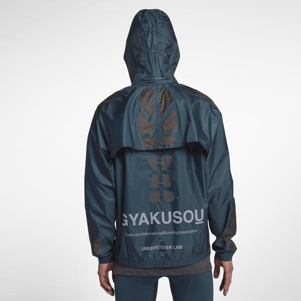 Gyakusou_Hooded_Jacket_B_native_600.jpeg