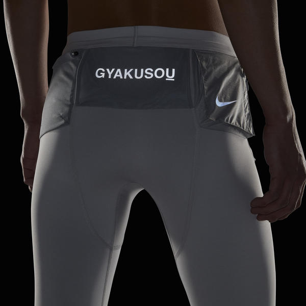Gyakusou_Mens_Tights_Reflective_native_600.jpeg