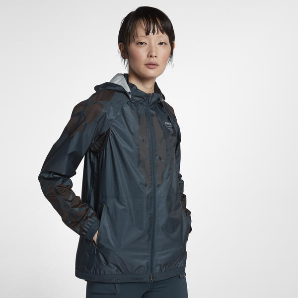 Gyakusou_Womens_Hooded_Jacket_A_native_600.jpeg