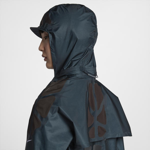 Gyakusou_Womens_Hooded_Jacket_C_native_600.jpeg