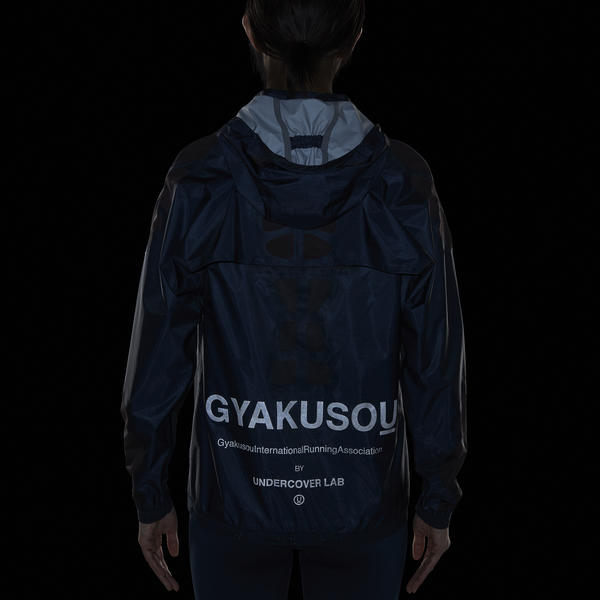Gyakusou_Womens_Hooded_Jacket_D_Reflective_native_600.jpeg