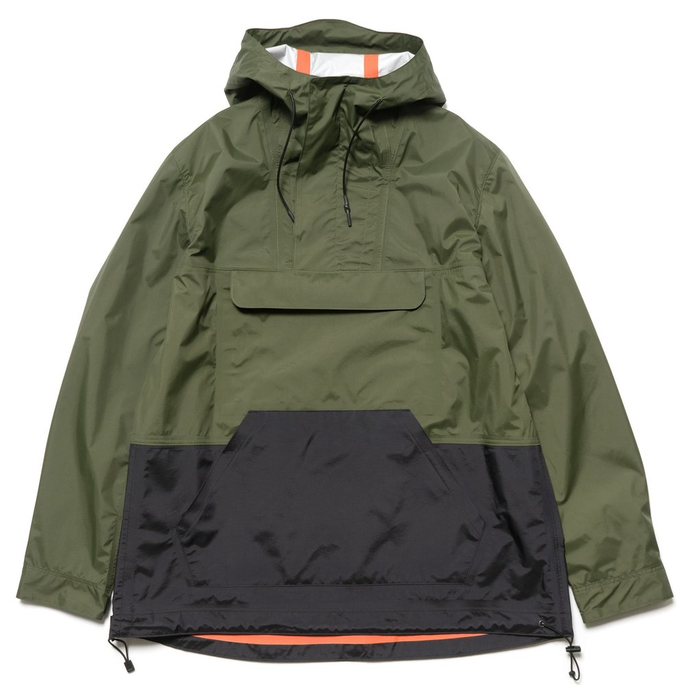 Comme-des-Garcons-HOMME-Two-Toned-Taped-Seam-Anorak-OLIVENAVY-1_2048x2048.jpg