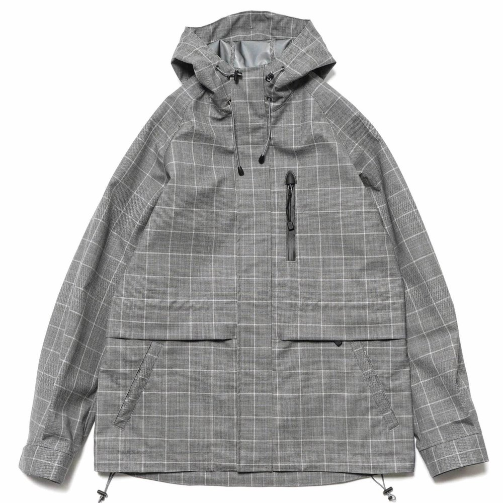 Comme-des-Garcons-HOMME-Houndstooth-Check-Parka-GRAY-1_2048x2048.jpg