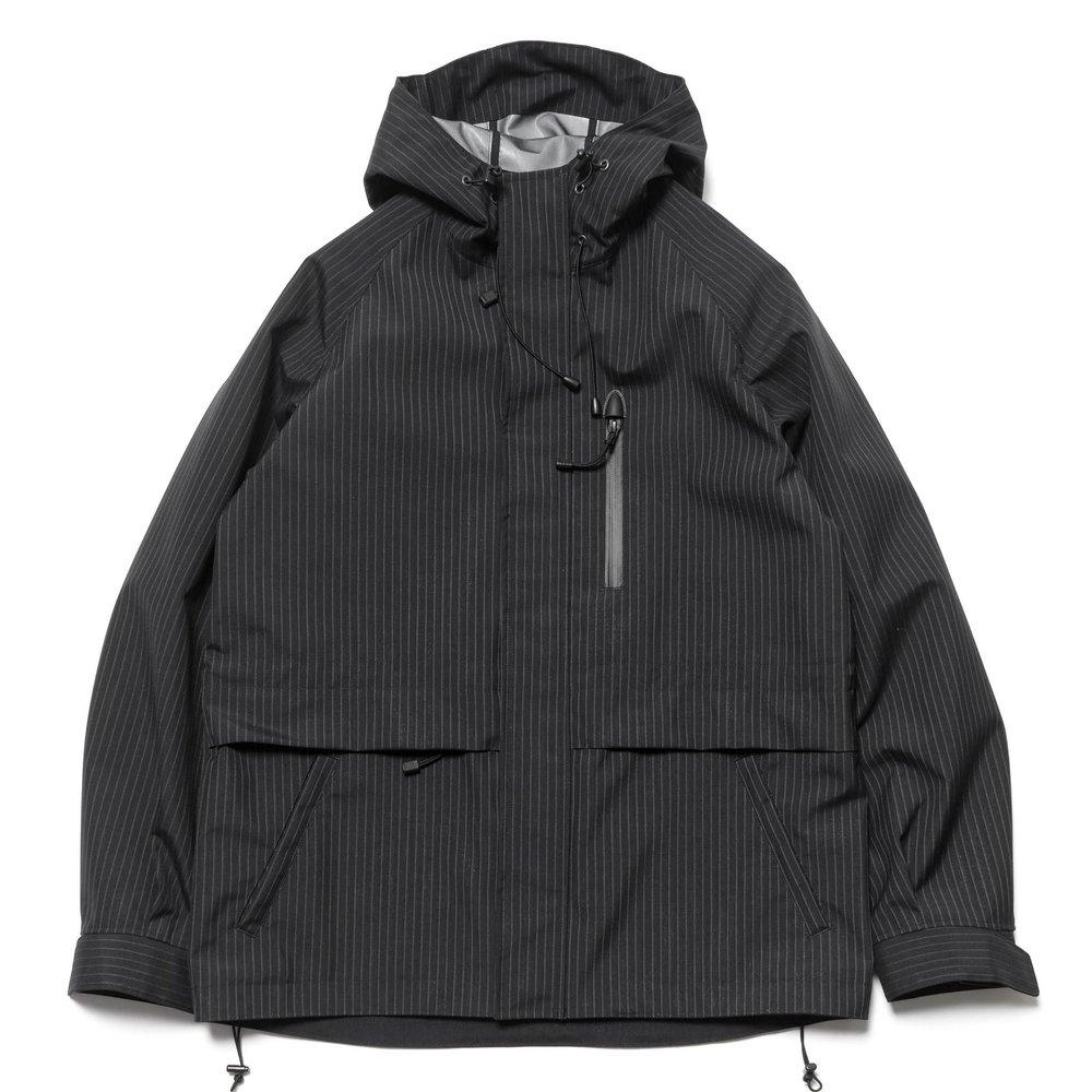 Comme-des-Garcons-HOMME-Pin-Stripe-Coat-BLACK-1_2048x2048.jpg