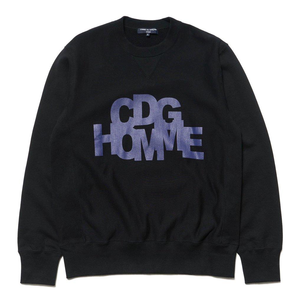 Comme-des-Garcons-HOMME-Cotton-Logo-Crewneck-1_2048x2048.jpg