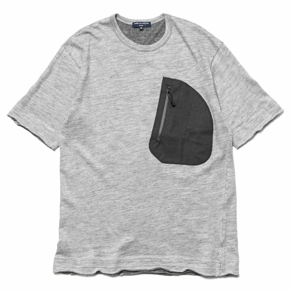 Comme-des-Garcons-HOMME-Cotton-Black-Zip-Up-Pocket-Tee-GRAY-1_2048x2048.jpg