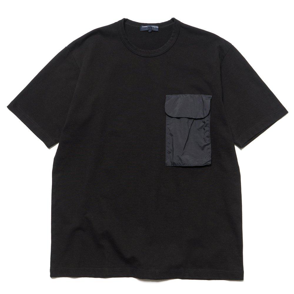 Comme-des-Garcons-HOMME-Garment-Dyed-Pocket-Tee-BLACK-1_2048x2048.jpg