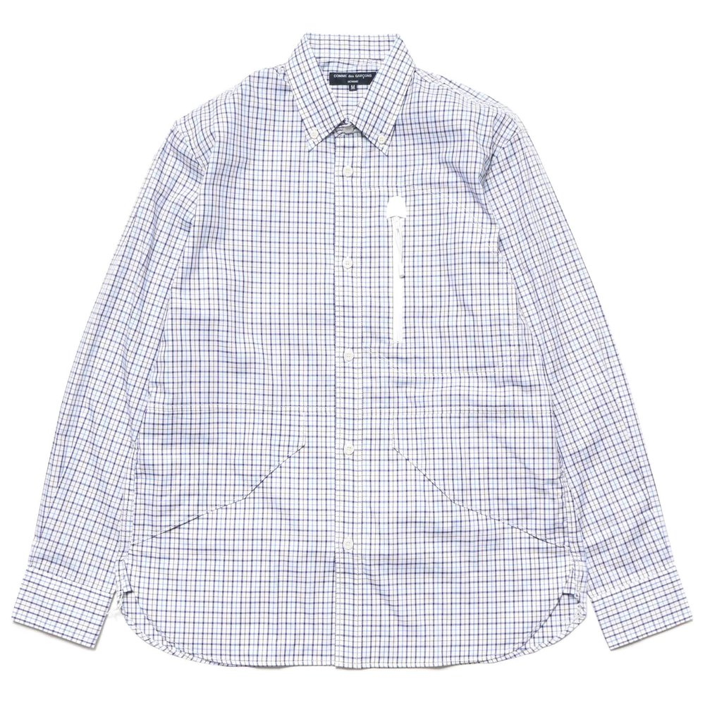 Comme-des-Garcons-HOMME-Long-Sleeve-Pocket-Shirt-MULTICOLOR-1_2048x2048.jpg