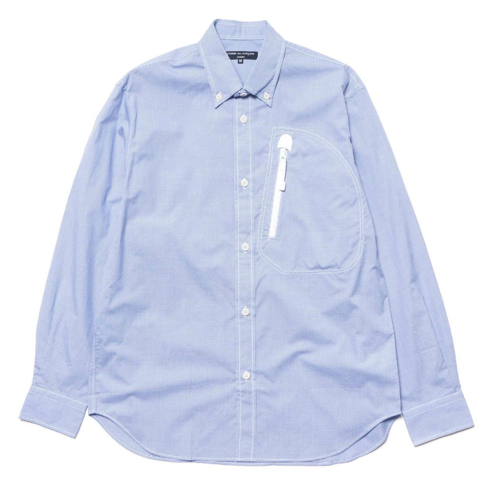 Comme-des-Garcons-HOMME-Long-Sleeve-Zip-Up-Pocket-Shirt-BLUE-x-WHITE-1_2048x2048.jpg
