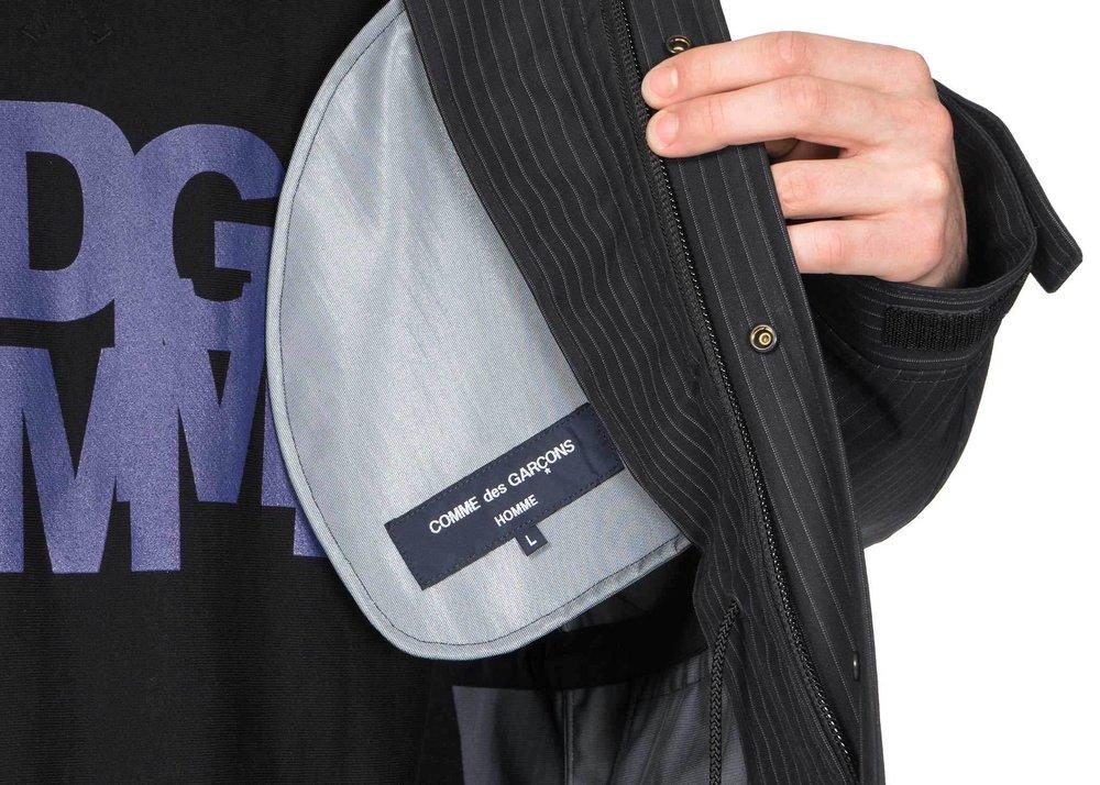 Comme-des-Garcons-HOMME-Pin-Stripe-Coat-BLACK-6_2048x2048.jpg