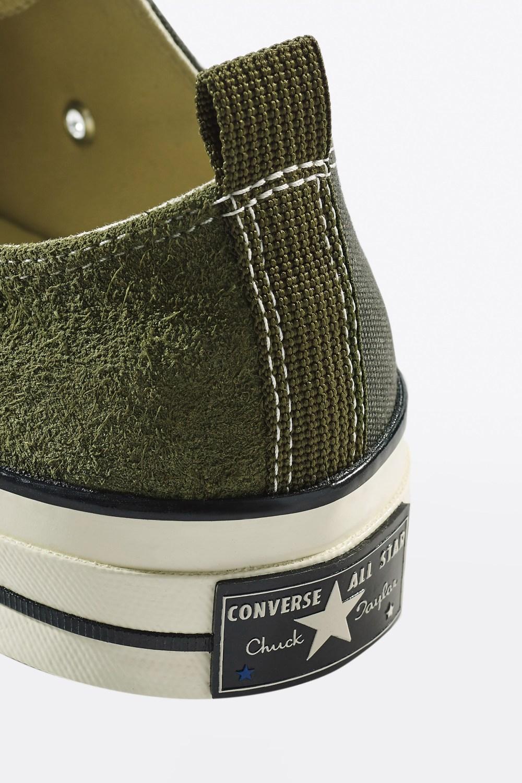 converse-madness-chuck-70-release-info-3.jpg