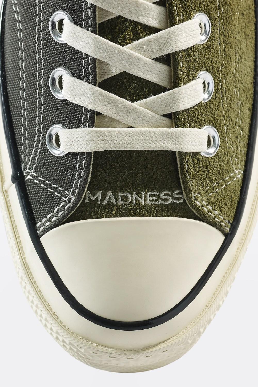 converse-madness-chuck-70-release-info-5 (1).jpg