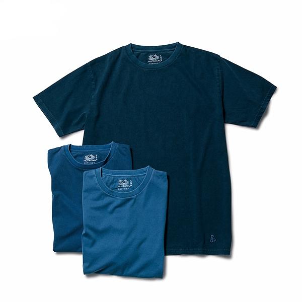 soph-180124-navy-thumb-600x600-34950.jpg