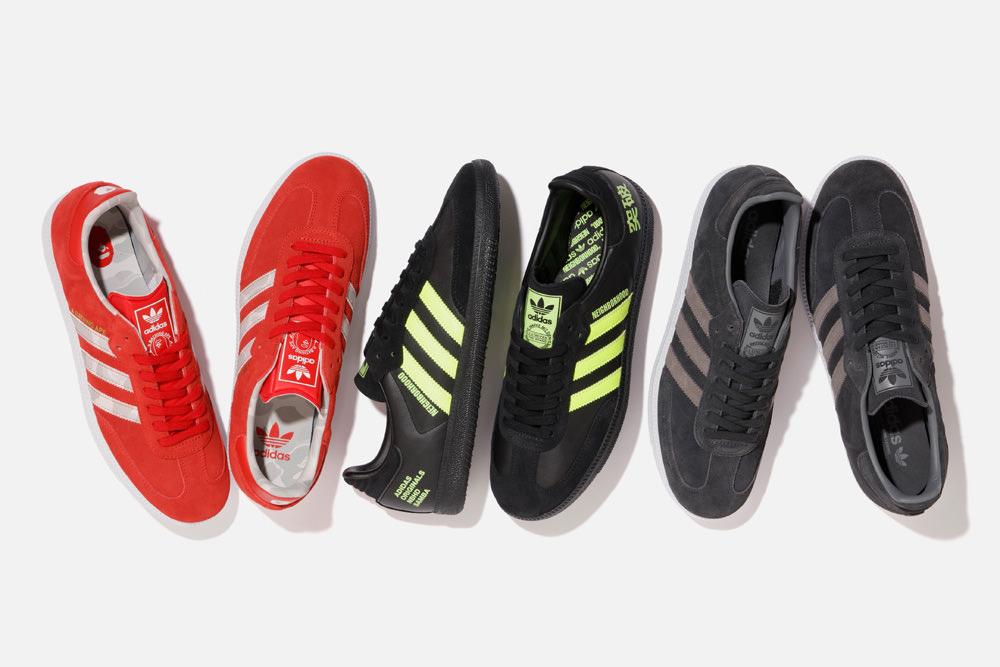 001245_adidas_03.jpg