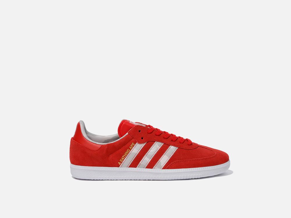001245_adidas_10.jpg