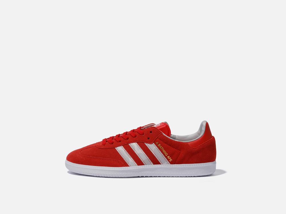 001245_adidas_11.jpg