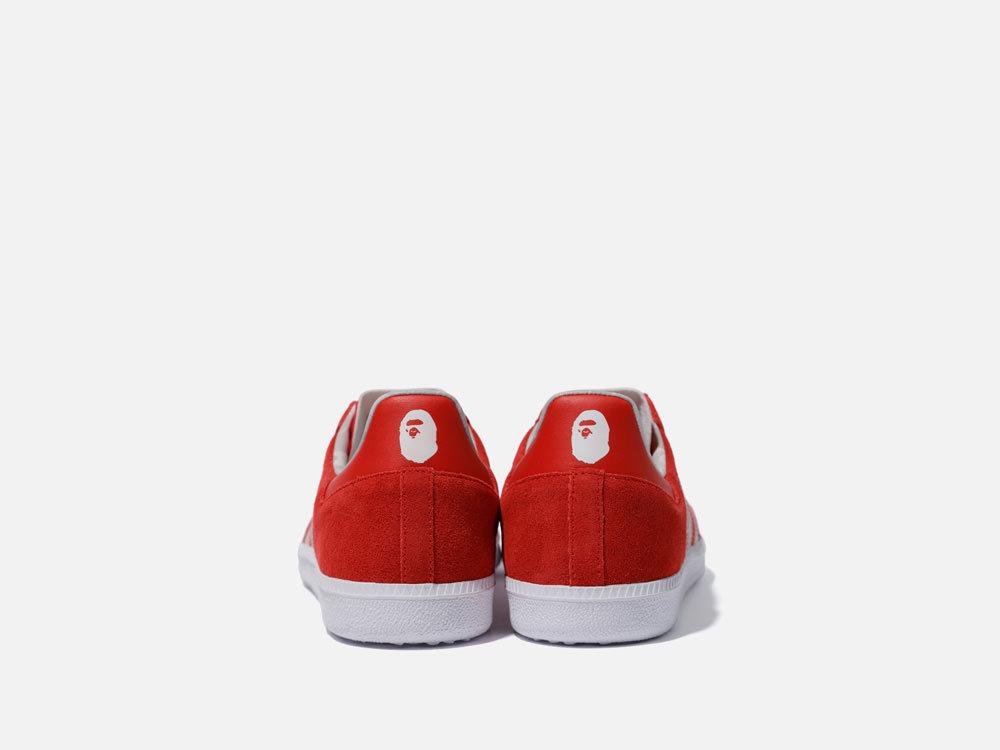 001245_adidas_12.jpg