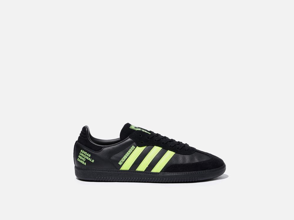 001245_adidas_20.jpg