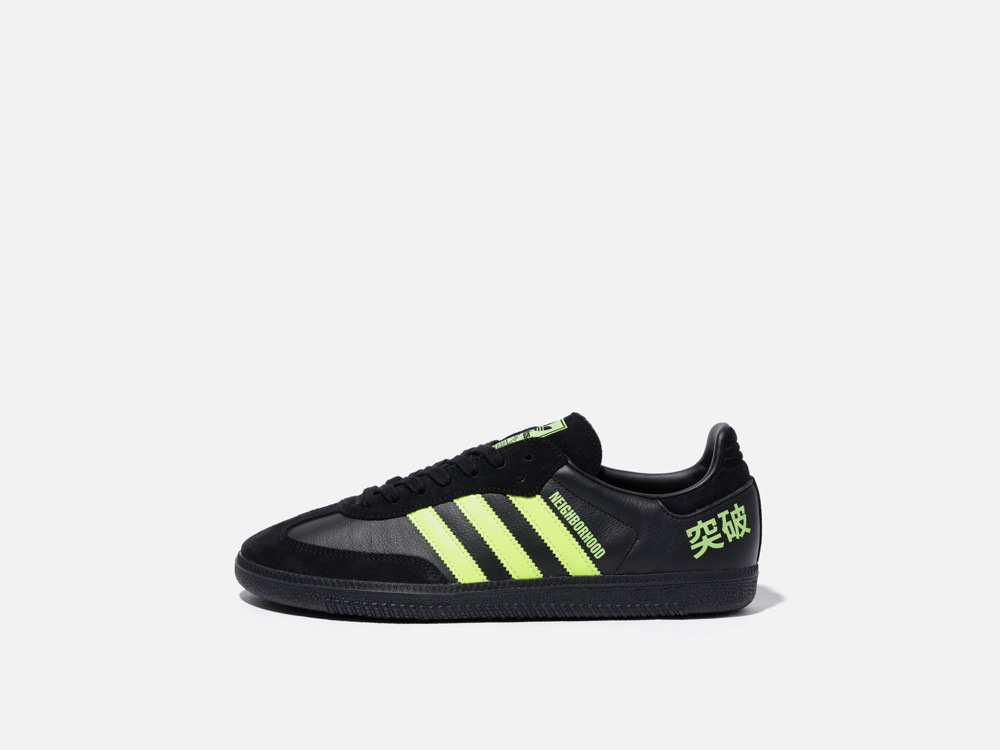 001245_adidas_21.jpg