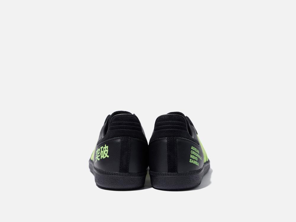 001245_adidas_22.jpg