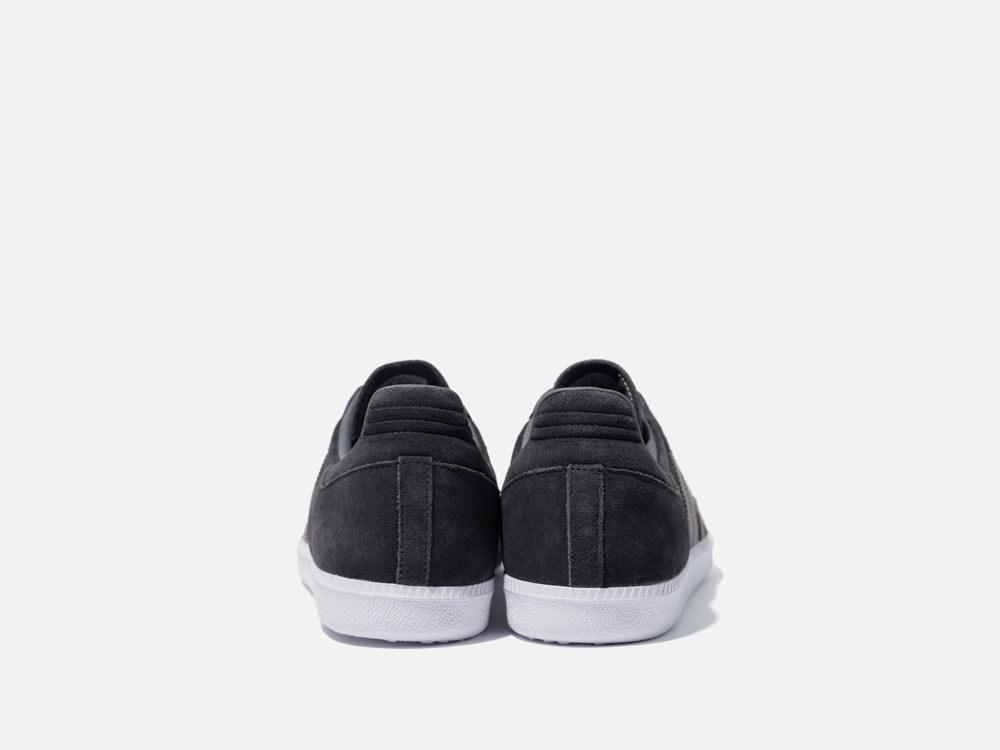 001245_adidas_32.jpg