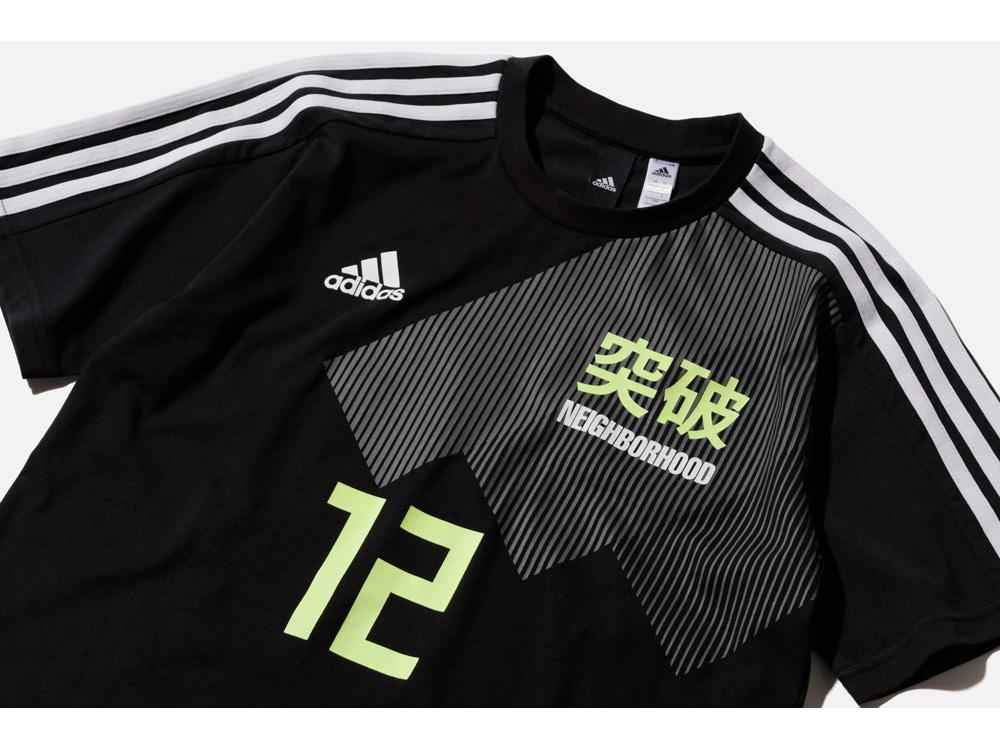 001245_adidas_17.jpg