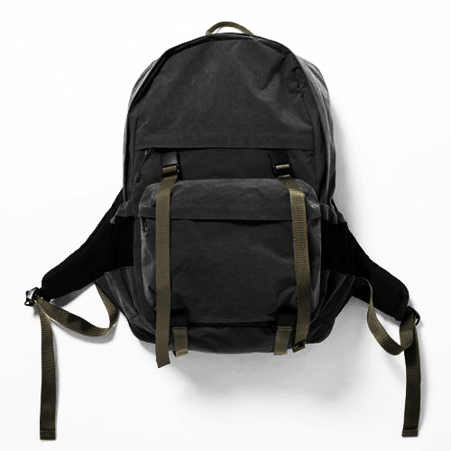 Konbu-Nylon-Backpack.jpg