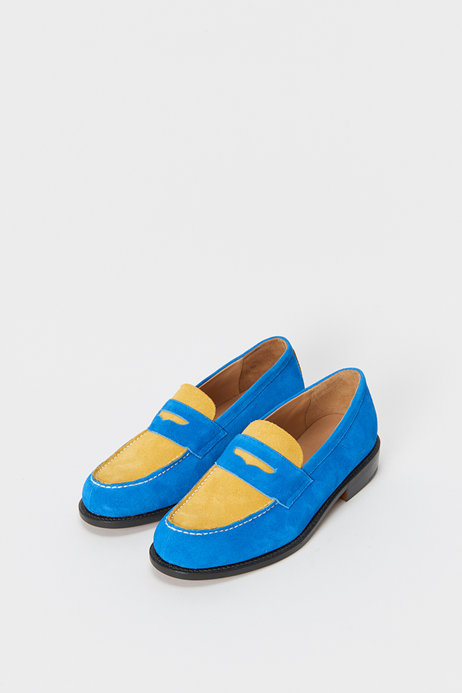 25_typical-color-exception-loafer-blue-yellow-front.jpg