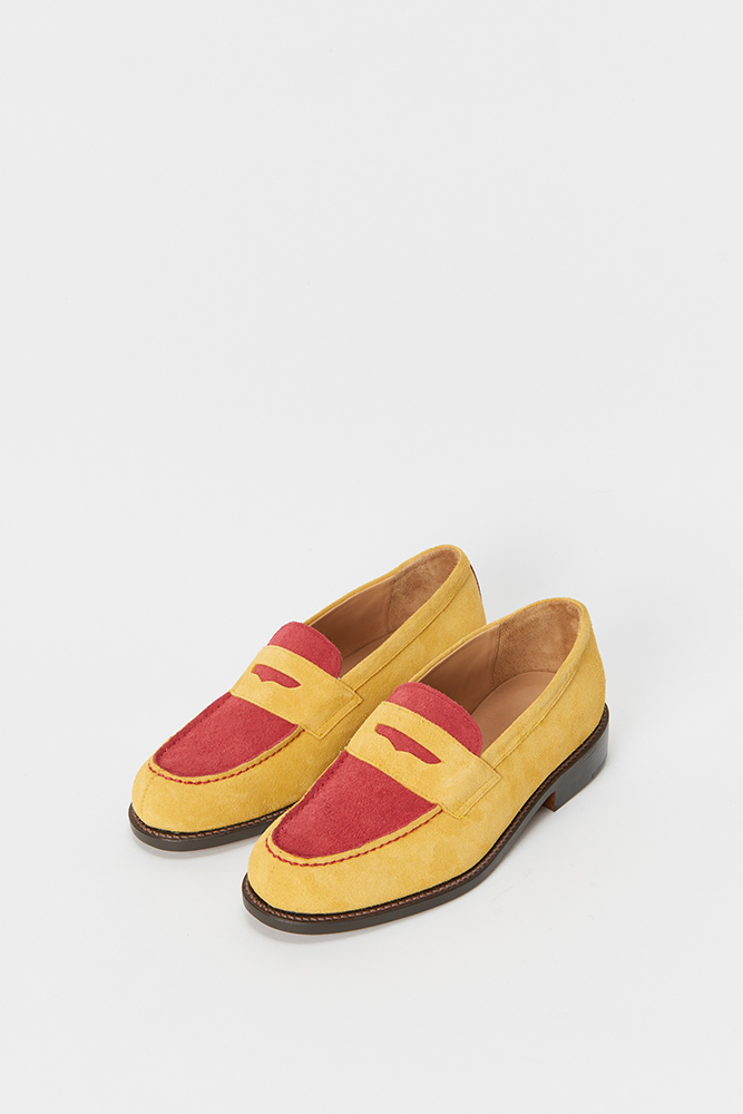 26_typical-color-exception-loafer-yellow-red-front.jpg