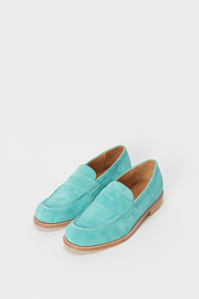 27_typical-color-exception-loafer-emerald-blue-front.jpg