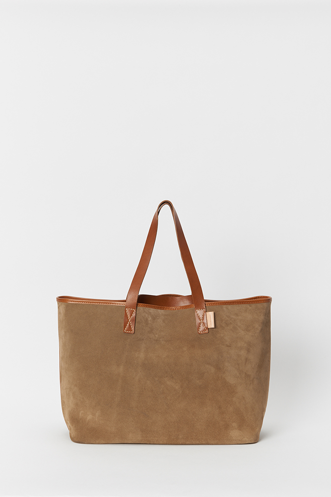 31_leather-core-tote-beige-front1.jpg