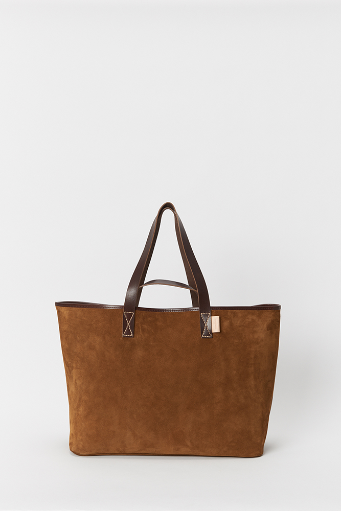 32_leather-core-tote-camel-front1.jpg