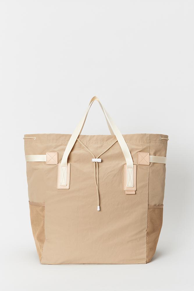 34_functional-tote-bag-beige-front1.jpg
