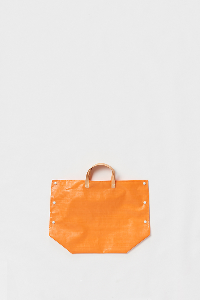 37_picnic-bag-for-couple-orange-front.jpg