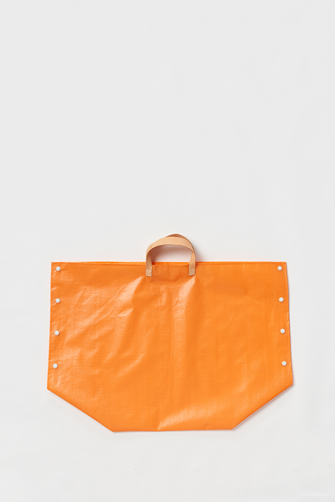 38_picnic-bag-for-family-orange-front.jpg